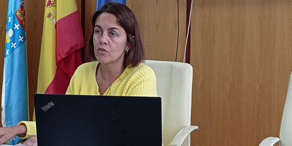 A Xunta anima ás empresas galegas a solicitar as axudas do programa Conecta Covid para levar a cabo proxectos de I+D relacionados coa covid-19 que impulsen a dixitalización
